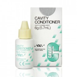 Cavity Conditioner 5.7ml