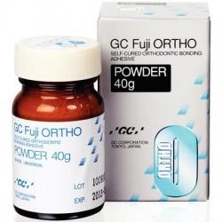 Fuji Ortho SC Powder 40gm