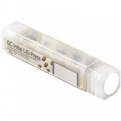 GC Initial™ LiSi Press – 3 g, 5/Pkg  HT-BLE