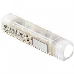 GC Initial™ LiSi Press – 3 g, 5/Pkg   MT-A3