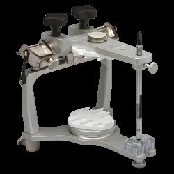 2000 Series Articulator Interchangeable 2240
