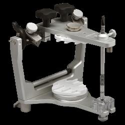 4000 Series Articulator Adjustable 4640Q Ea