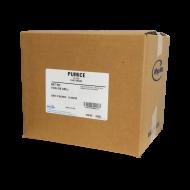 Pumice CL85 Medium 20lb