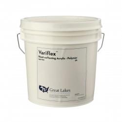 Variflex™ Polymer (5lb)