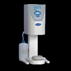 AquaSpense SL 115V (Water & Liquid Dispenser) (115V/60Hz)