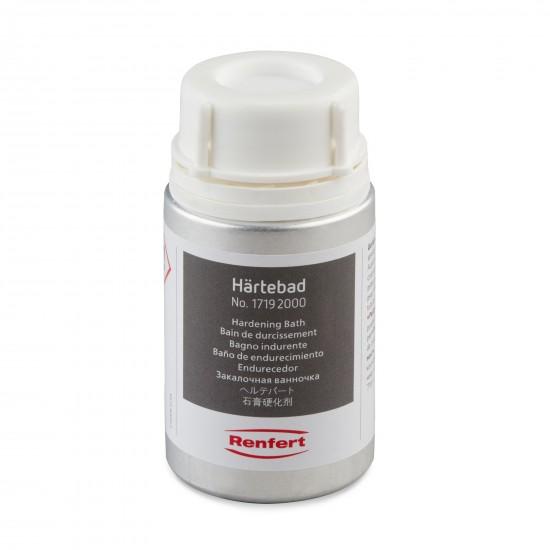 Surface hardener