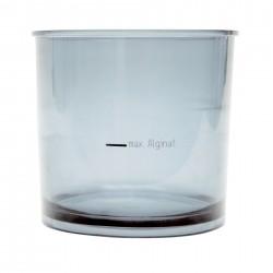 Alginate mixing bowl, 500 ml