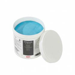 AUTO spin silicone putty 1kg