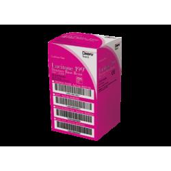Lucitone 199 H/C Original Powder only