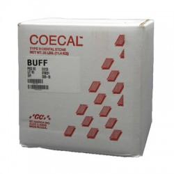 Coecal Buff Lab 50Lb Bx
