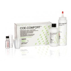 Coe Comfort Professional Pk Bx
