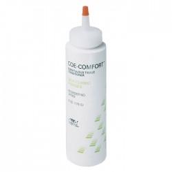 Coe Comfort Powder 6 oz