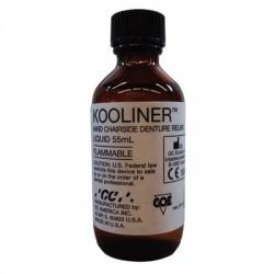 Kooliner Liquid 55ml