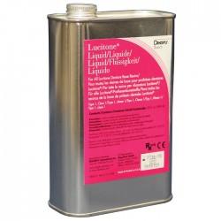 Lucitone Liquid 946ml