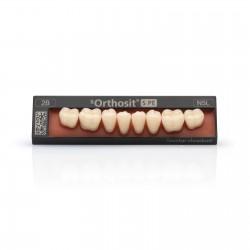 SR ORTHOSIT S PE SET OF 8 N5U, 2A