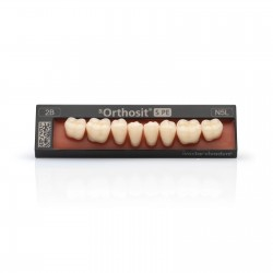 SR ORTHOSIT S PE SET OF 8 N5L, 1C