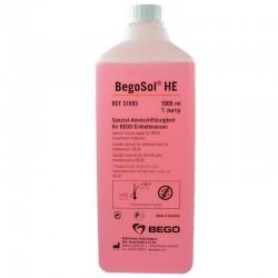 BegoSol® HE