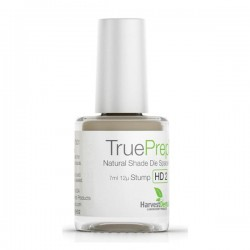 TruePrep Die Spacer Natural Shade HD2 Ea