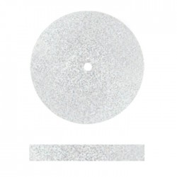 TruePrep Die Spacer Natural Shade HD3 Ea