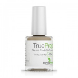 TruePrep Die Spacer Natural Shade HD4 Ea