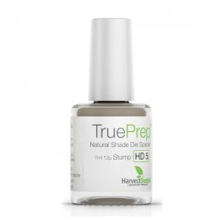 TruePrep Die Spacer Natural Shade HD5 Ea