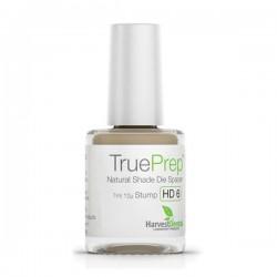 TruePrep Die Spacer Natural Shade HD6 Ea