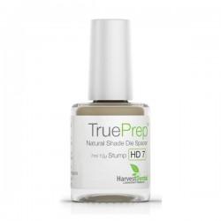 TruePrep Die Spacer Natural Shade HD7 Ea