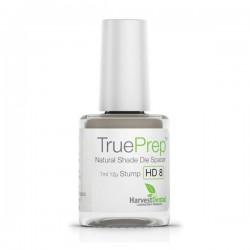 TruePrep Die Spacer Natural Shade HD8 Ea