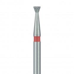 805F-014-HP DIAMOND, INVERTED CONE,