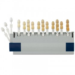 3D-Master Tooth Replacement Cartridge (2M1, 2M2, 2M3)