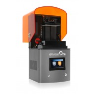 Envision One cDLM Dental 3D Printer