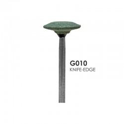 Green Stones GS-10  pk/12