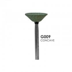 Green Stones GS-9  pk/12