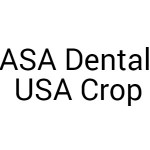 ASA Dental USA Crop