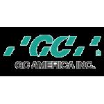 GC America INC.