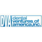 Dental Ventures America