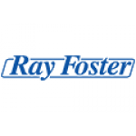 Ray Foster