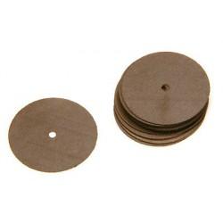 Extra Thin Discs 2/10mm