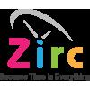 Zirc Dental