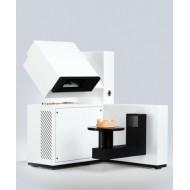 DScan 5.0 All Black Dental Lab Scanner