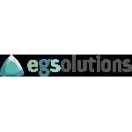egsolutions