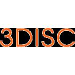 3disc