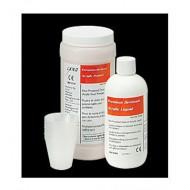 Premium Denture Acry Pwd CP21 CP21