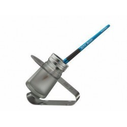 Ceramic Brush Hydrator