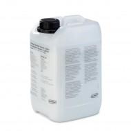 12.5kg Cobra White Alum. Oxide, 110mic2222f2