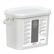 12.5kg Cobra White Alum. Oxide, 50mic