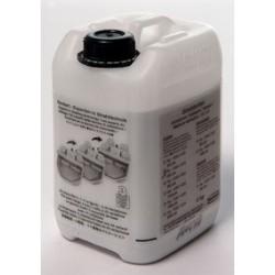5kg Cobra White Alum Oxide, 50mic