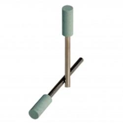 T-Stone Small Barrel - 4.8mm x 13mm