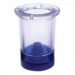 Creare 1 1/4' Ring & Base clear 60gr