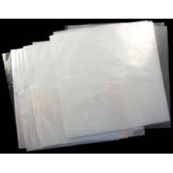 Plastipac Trial Package 5x5 1000/Pk